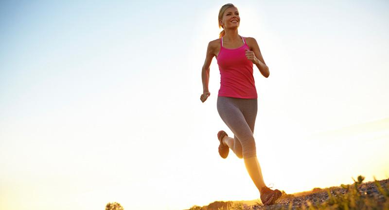 tập thể dục tăng cường sức khỏe tim mạch